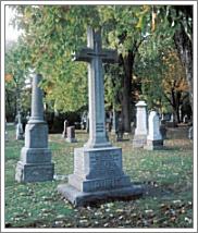 durie-memorial