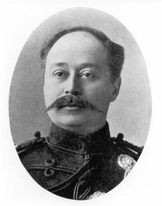 Sir-Henry-Pellatt-Casa-Loma