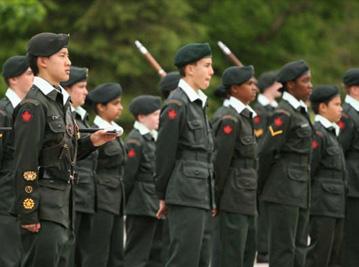 cadets-01