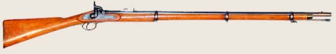 Pattern1853Rifle
