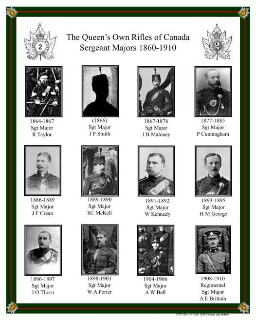 qor-sgt-majors-1860-1910-5