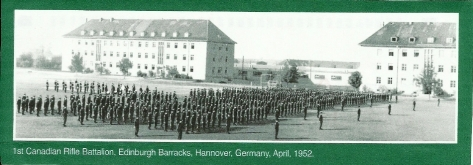 1952-1crb-edinburgh-barracks-germany