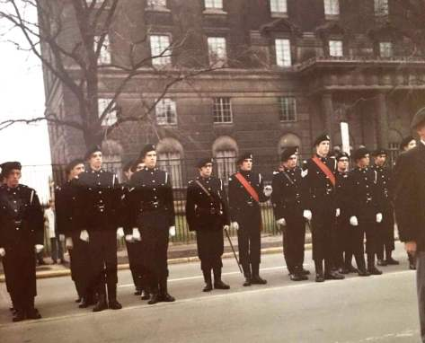 1969-november-ucc-cadets-at-st-pauls