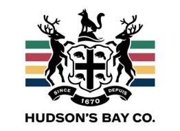 hudsons-bay-co-logo