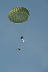 Airborne1