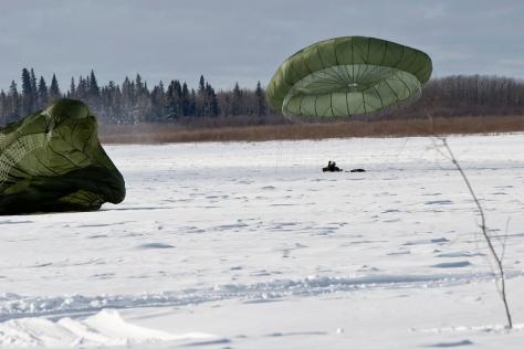 Airborne2