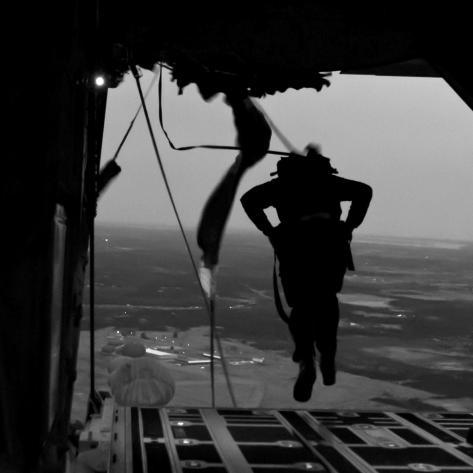 Airborne8