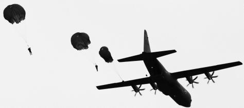 Airborne9