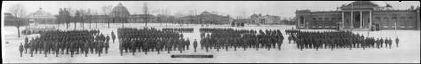 198th-cef-exhibition-camp-toronto-feb-20th-1917