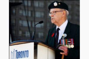 Jack Hadley (Toronto Star photo)