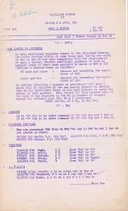 2 Dec 44 Page 1