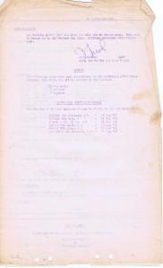 13 Jan 45 Page 2