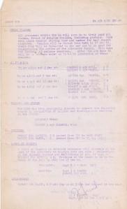 20 Dec 44 Page 2