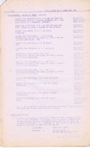 21 Jan 45 Page 2