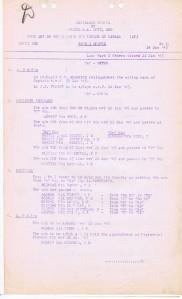 24 Jan 45 Page 1