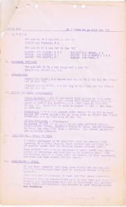 27 Jan 45 Page 2