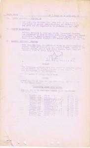 27 Jan 45 Page 3