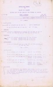 28 Dec 44 Page 1