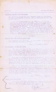 28 Dec 44 Page 2