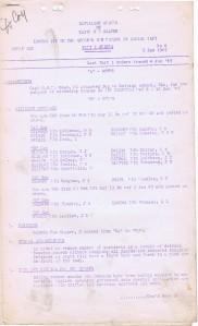 5 Jan 45 Page 1