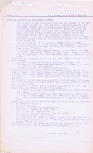 5 Jan 45 Page 2