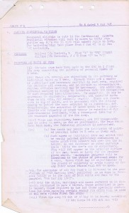 9 Jan 45 Page 2