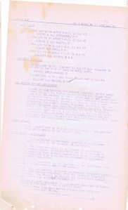 12 Mar 45 Page 2