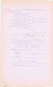 12 Mar 45 Page 4