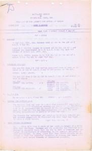 6 May 45 Page 1