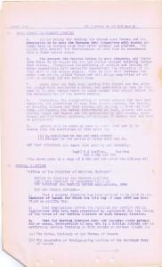 6 May 45 Page 2