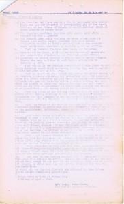6 May 45 Page 3