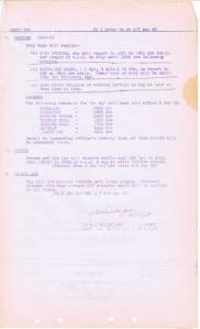 7 May 45 Page 2