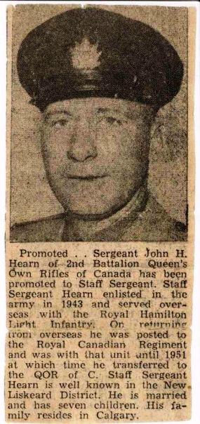 Hearn, John Henry 2