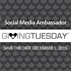 Giving-Tuesday-2015_250x250_grey