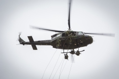 Helicopter-28