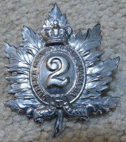 1882 officers front
