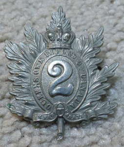 1930s front
