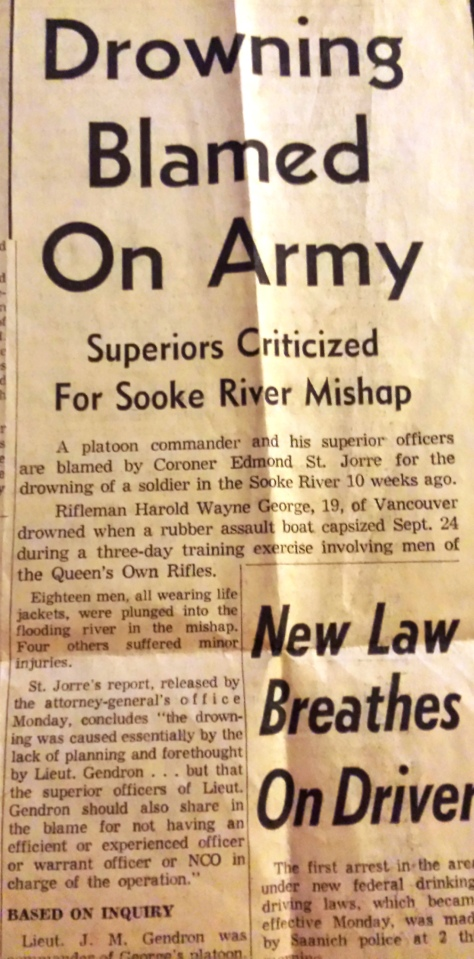 1969 2 Dec Coroner Findings pg1