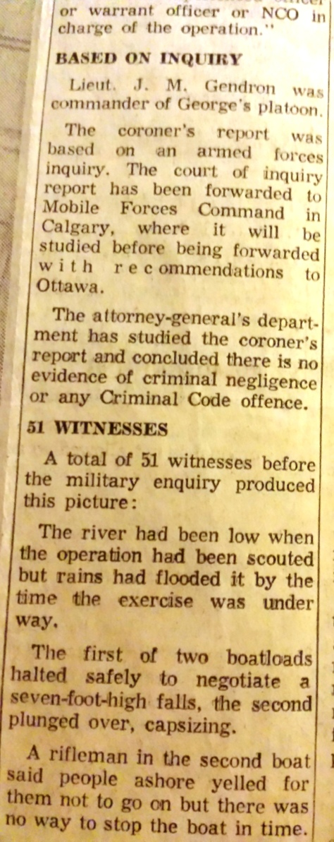 1969 2 Dec Coroner Findings pg2