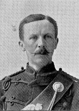 1894 Sgt Major H M George (2)
