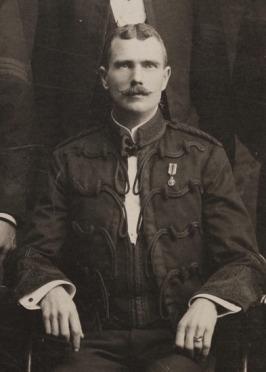1908Brittain2