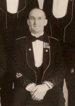 1939-alexander-cropped
