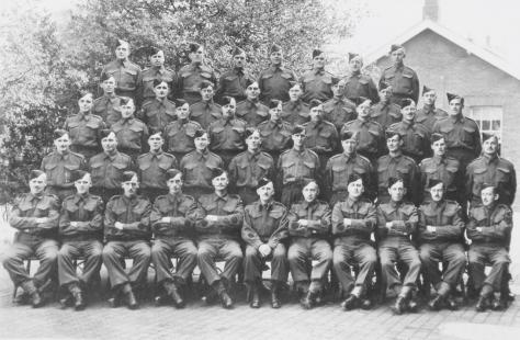 1941-alexander-unframed