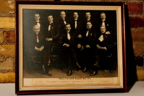 1913-sgts-mess-04179-framed-1