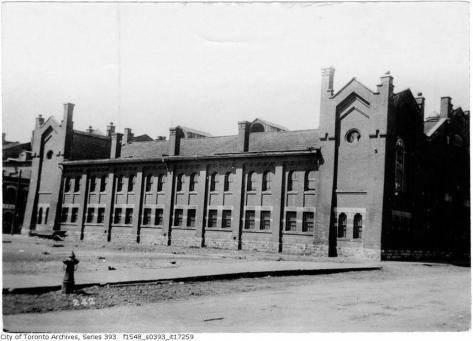 st-lawrence-market-armoury