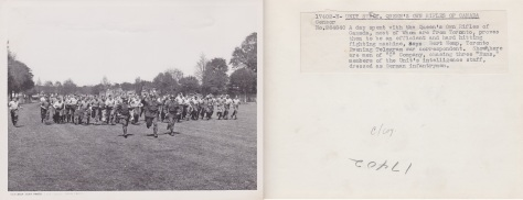 c-coy-chasing-three-huns-17402-n-censor-no-264840-england-1943