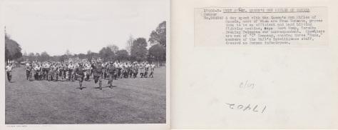 c-coy-chasing-three-huns-17402-n-censor-no-264840-england-1943
