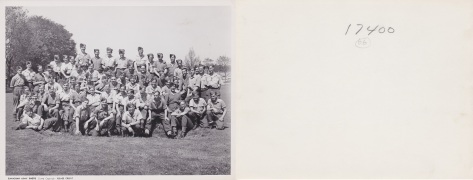 c-coy-posing-17400-england-1943