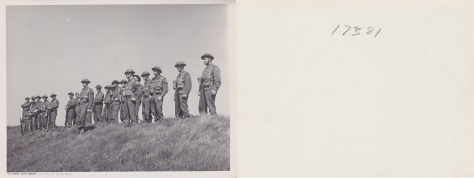plt-on-maneuvers-looking-england-1943