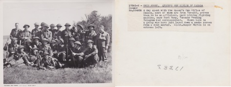 qor-plt-posing-17383-n-censor-no-264838-england-1943